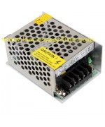 Alimentatore Switching 12VDC 36W SW12036