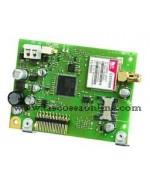 Scheda addizionale comunicatore GSM per Absoluta
