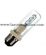 Alogena tubolare 80W E27 1380 lumen