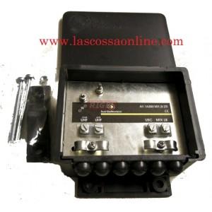 Amplificatore d'antenna 1ALB45