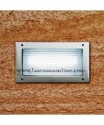 Box 1606 Flc 1X18l grigio