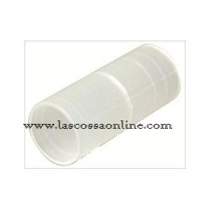 Giunto per tubo flex 20mm
