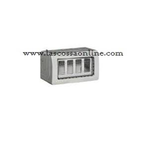 Idrobox matix stagno 4P IP55