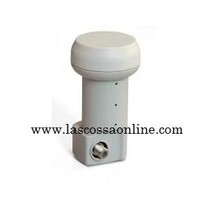 Illuminatore universale singolo UX-S LTE LNB