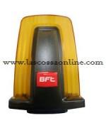 Lampeggiante 230V BFT