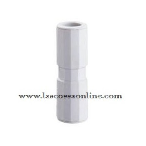 Manicotto tubo/tubo MM25 Morbidx