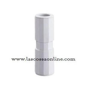 Manicotto tubo/tubo MM32 Morbidx